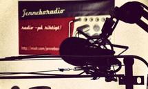 podcast215x130