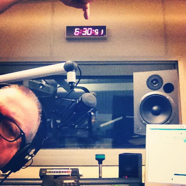 studion1december